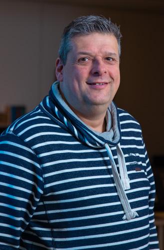 Clemens Wijnen